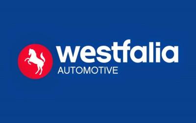 Полезни продукти за автомобила от Westfalia-Automotive