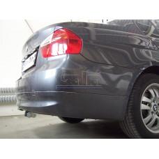 Теглич за BMW 3-rad 05-12